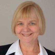 Making Sense of Creativity from a Psychological Perspective