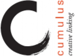 Partnership with Cumulus