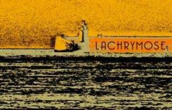 Lachrymose: A polyphonic choral salute to those lost at sea